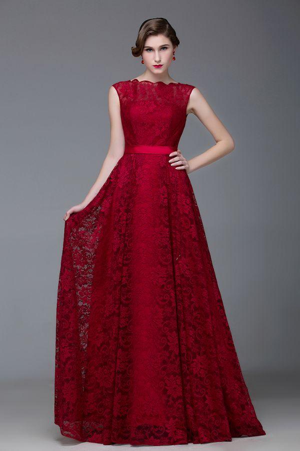 f6820ae9a80b plesové šaty » skladem plesové » XL-XXL p · plesové šaty » skladem plesové  » do 5000Kč · plesové šaty » skladem plesové » červená